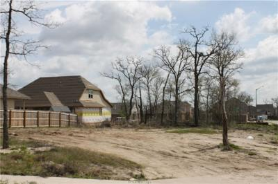 College Station TX Residential Lots & Land For Sale: $89,000