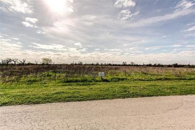 Residential Lots & Land For Sale: Lot 322 Scarborough Drive