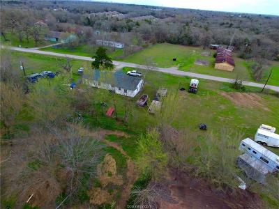 College Station TX Residential Lots & Land For Sale: $305,000