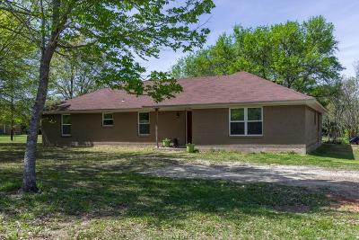 College Station TX Single Family Home For Sale: $350,000