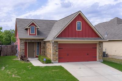 Autumn Lake Single Family Home For Sale: 2061 Mountain Wind Loop