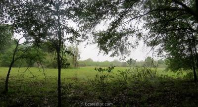 Caldwell Residential Lots & Land For Sale: Tbd Fm 908