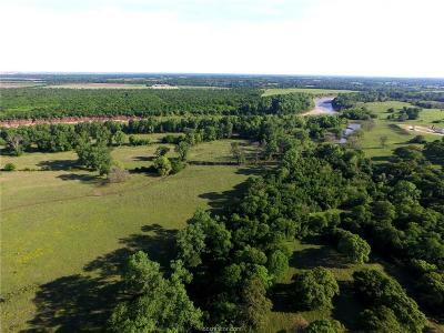 Caldwell Residential Lots & Land For Sale: (+/- 490 Acres) Cr 343