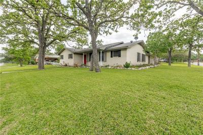 Bryan TX Single Family Home For Sale: $279,000