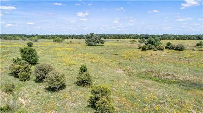 College Station Residential Lots & Land For Sale: 0000 Hardy Weedon Road