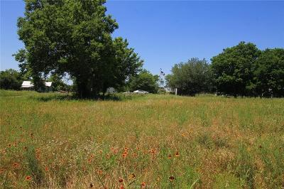 Caldwell Residential Lots & Land For Sale: 136 Prairie Street