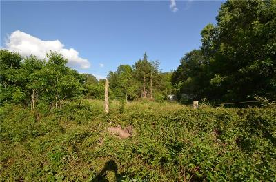 Caldwell Residential Lots & Land For Sale: (1.9 Acres) Pecan Cove