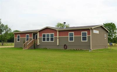Robertson County Single Family Home For Sale: 906 Maple Street