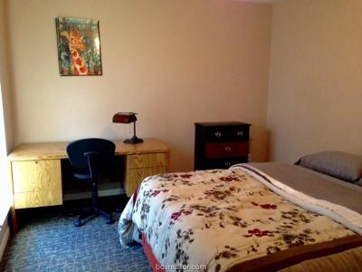 College Station TX Rental For Rent: $400