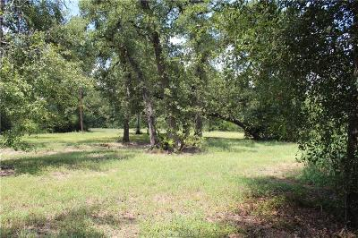 Residential Lots & Land For Sale: 9511 Puddin Lane