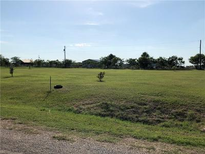Bryan Residential Lots & Land For Sale: 3759 Fisher Ranch Road