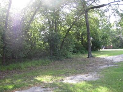 Residential Lots & Land For Sale: 19 Golf Way Lane