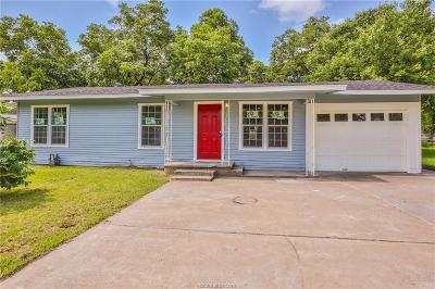 Caldwell Rental For Rent: 905 North Banks Street