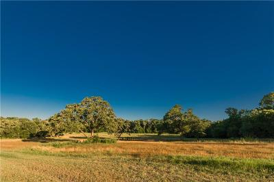 College Station Residential Lots & Land For Sale: 19357 Moonlit Hollow Loop