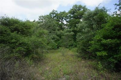Caldwell Residential Lots & Land For Sale: Tbd Moonglow Lane