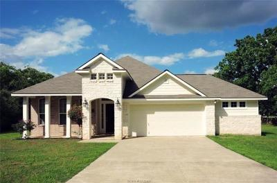 Rental For Rent: 127 Golf Club Drive