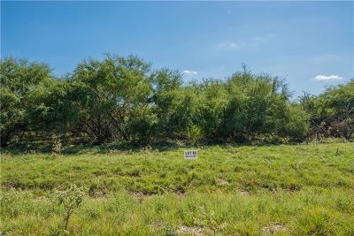 bryan Residential Lots & Land For Sale: 5025 Angel Lane