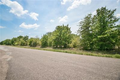 Caldwell Residential Lots & Land For Sale: +/- 1 Ac. Mallard Dr.