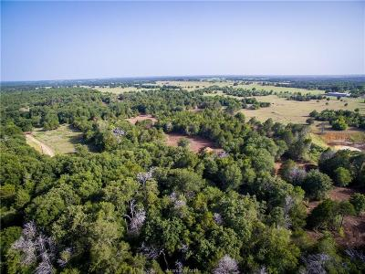 Caldwell Residential Lots & Land For Sale: 8754 County Road 319