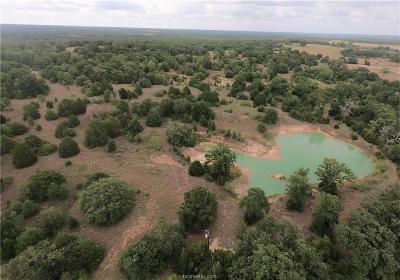 Caldwell Residential Lots & Land For Sale: 7898 County Road 304