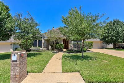 College Station TX Rental For Rent: $2,400