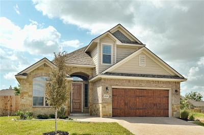 College Station TX Rental For Rent: $2,200