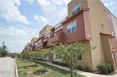 College Station TX Rental For Rent: $945