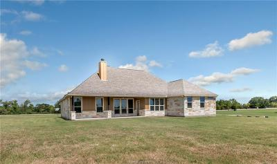 Rental For Rent: 6890 C6 Ranch Road