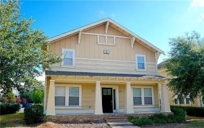 College Station Condo/Townhouse For Sale: 1725 Harvey Mitchell #4612