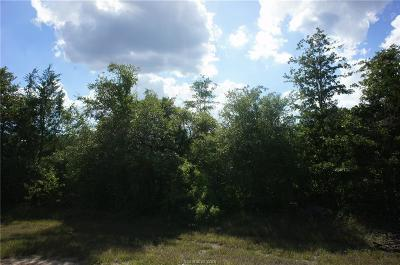 Caldwell Residential Lots & Land For Sale: Tbd Beaver Trail