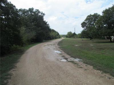 Caldwell Residential Lots & Land For Sale: Lot 384 Lake Ridge Dr. Drive