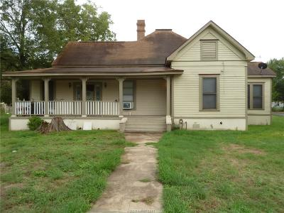 Bryan TX Rental For Rent: $695