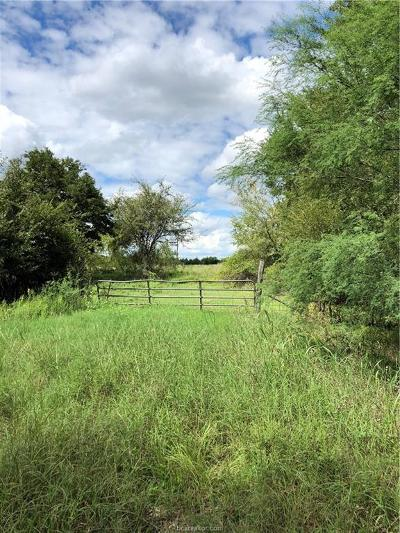 Residential Lots & Land For Sale: 22478 159 Farm To Market Road