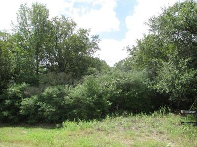 Caldwell Residential Lots & Land For Sale: Tbd Teal Lake Drive