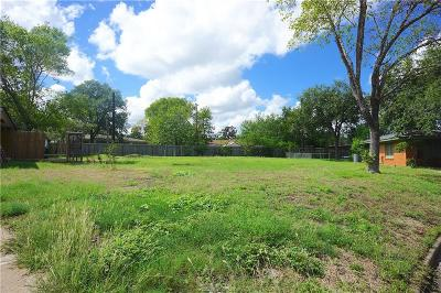 Brazos County Residential Lots & Land For Sale: 204 Fleetwood