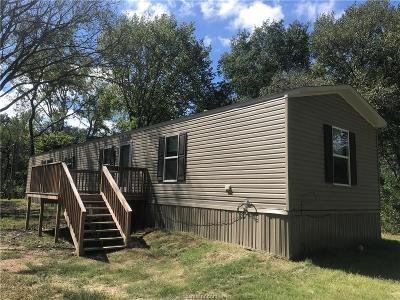 Robertson County Single Family Home For Sale: 1407 South Beech Street