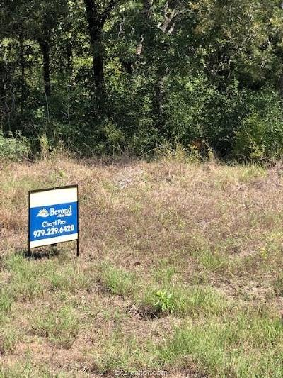 Caldwell Residential Lots & Land For Sale: 2805 Beaver Creek Road