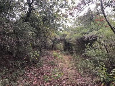 Caldwell Residential Lots & Land For Sale: 00 Starlight Path Road