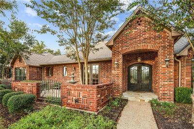 College Station TX Single Family Home For Sale: $475,000