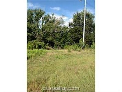 Residential Lots & Land For Sale: Fm 39 Fm 39