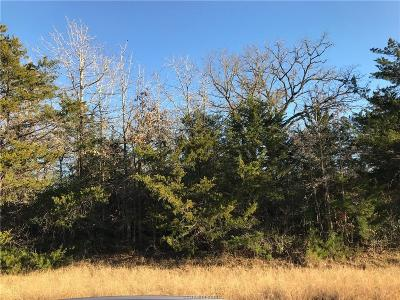 Caldwell Residential Lots & Land For Sale: Overlook Drive