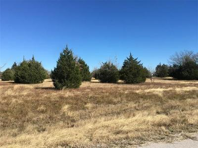 bryan Residential Lots & Land For Sale: 4068 Golden Eagle Drive