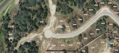 bryan Residential Lots & Land For Sale: 2973 Boxelder Drive
