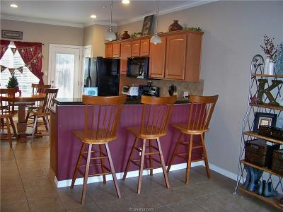 Condo/Townhouse For Sale: 305 Holleman Drive #1602