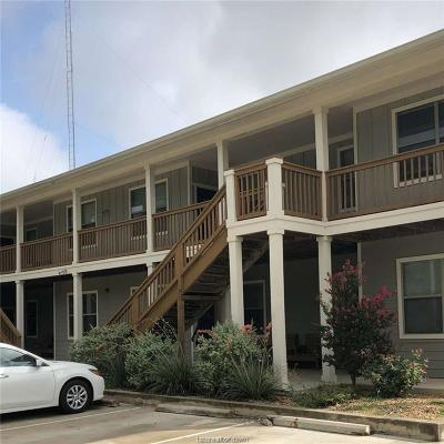 Caldwell Rental For Rent: 1806 West Highway 21 #106