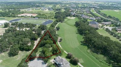 Bryan Residential Lots & Land For Sale: 3332 Legacy Court
