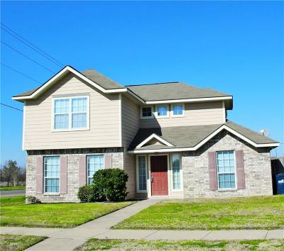 College Station TX Rental For Rent: $1,975