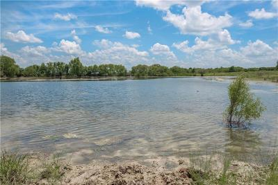 Navasota Residential Lots & Land For Sale: 00695 County Road 446