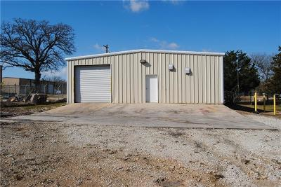 Bryan Commercial For Sale: 8036 Wickson Ridge Drive