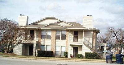 College Station TX Rental For Rent: $550
